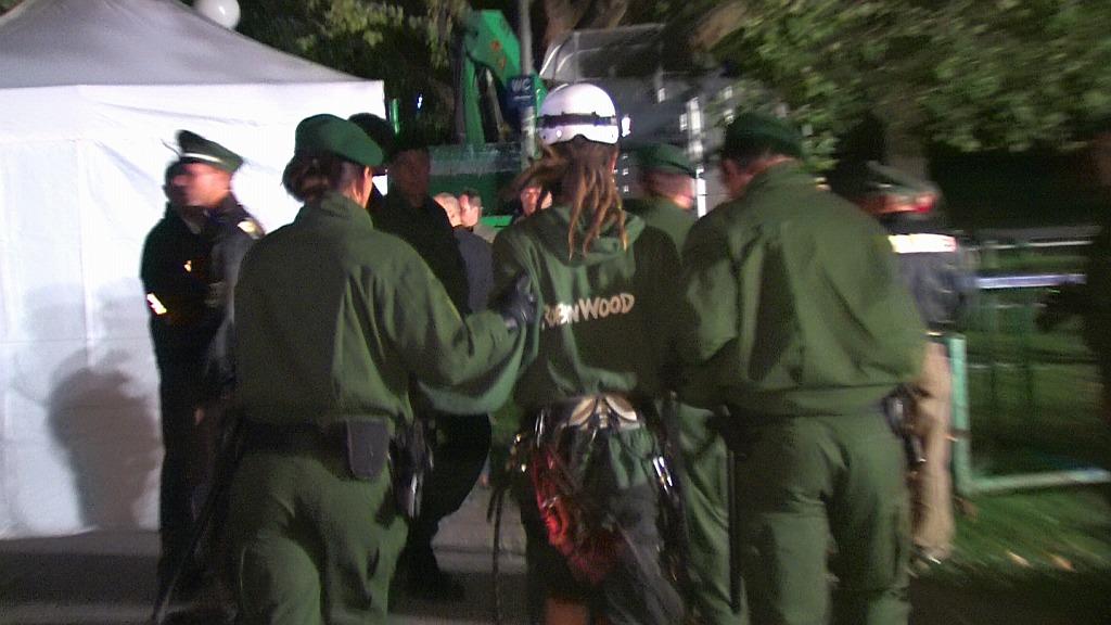 Kletterausrüstung Stuttgart : Waldklettergarten stuttgart klettern für jedermann