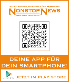 Nonstopnews App für Android