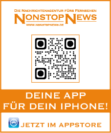 Nonstopnews App f�r iOS