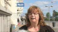 O-Ton Marina Bräuer, Polizei Flensburg