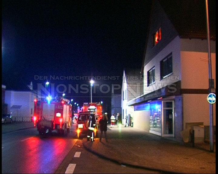 nonstopnews delmenhorst